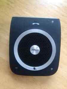 Jabra Bluetooth speaker  Peterborough Peterborough Area image 1