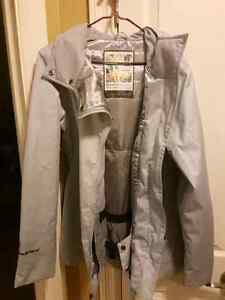 Special blend jacket new Strathcona County Edmonton Area image 1