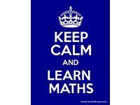 ALI Tutors - GCSE Maths tutoring at your Home. KS1-3, Functional Skills - Winter Intake