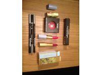 Any make up set &13.50 delivered