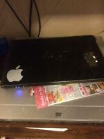 Acer Aspire E1-510 with Wireless keyboard/mouse