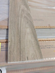 Save on New Flooring at Bryan's Online Auction Kitchener / Waterloo Kitchener Area image 8