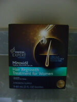 PANTENE HAIR REGROWTH TREATMENT FOR WOMEN