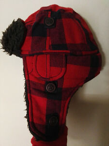 70% OFF SALE !!!!!   New  Winter Hats