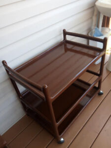 rolling cart for sale #23434343________________________________