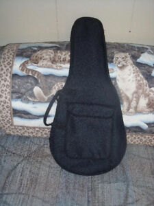 MANDOLIN GIG BAG