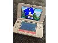 Nintendo 3DSXL for sale