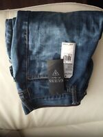 Mens guess jeans. New new.