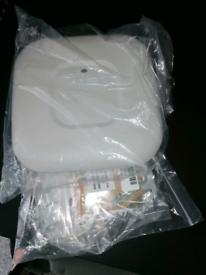 Cisco air-cap1702i-e-k9 Brand New unboxed.