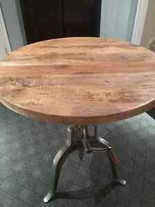 Brand New High End Pub Table w/Free Delivery