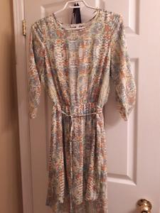 Women's size small Dresses