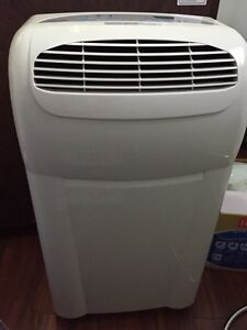 3 in 1 air conditioner