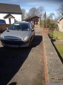 Peugeot for sale