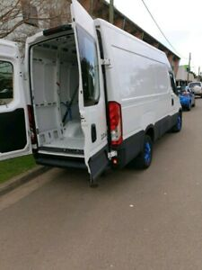 CHEAP MINI MOVERS ******1228 LOW $$$ REMOVALIST