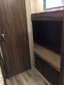 Brand new Viking trailer for rent  Peterborough Peterborough Area image 6
