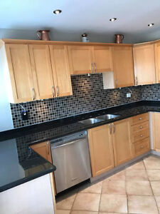 Fully Equipment shop rent for Granite and Marble countertop