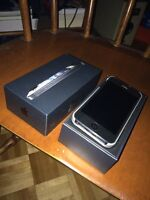iPhone 5 32GB Bon état/Good condition
