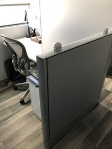 Cubicles/ Workstations for your office