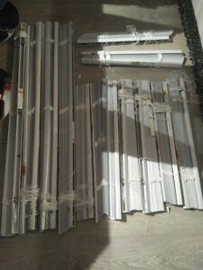 Must go - Blinds for sale