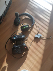 Xbox One Accessories For Sale