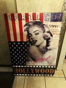 MARILYN MONROE COLLECTION NEW PRICE