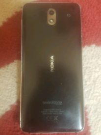 Mobile phone Nokia for sale