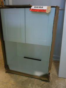 Neuf Microwave Cabinet Armoire micro-ondes cuisine