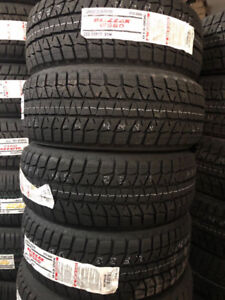 205/55r16, 215/55r16, 215/60r16, WINTER TIRES Starting at $299