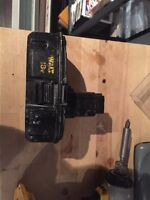 LOOKING FOR AN 18v charger FOR DEWALT BATTERY
