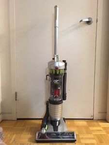 Brand New Hoover Air Sprint Vacuum