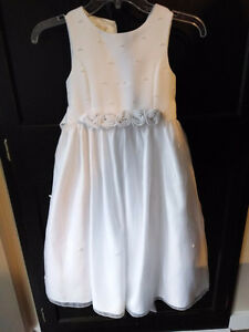 Communion /Flower Girl Dress