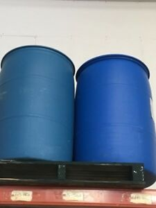 Empty 205Liter Barrels For Sale