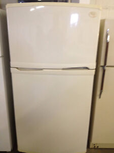 WANTED ; FRIDGES,stoves,washers,dryers 306 202 2893