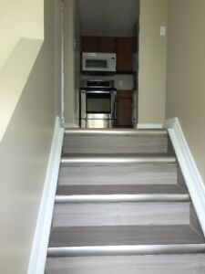 Renovated Duplex in Thickwood - Pet Friendly