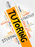 Tutoring for Math and Physics
