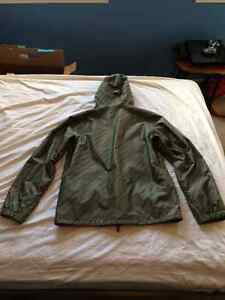 Burton Snowboard Jacket - Medium