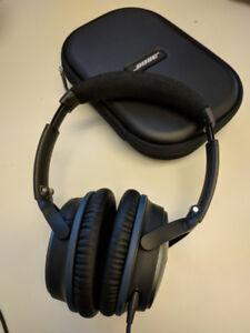 *MINT* Bose QuietComfort QC25 Noise Canceling Headphones