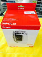 Waterproof Case for Canon G10 Digital Camera ,Canon WP-DC28