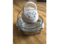 Halogen Oven - Never Used