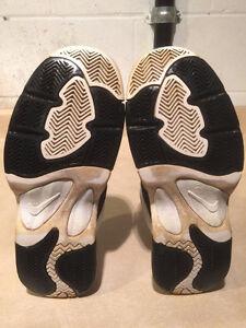 Men's Nike Shoes Size 8.5 London Ontario image 4