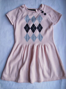 2 Tommy Hilfiger dresses for 4 years old girl
