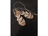 Shoe bundle £40