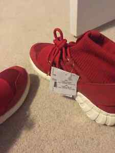Chinese New Year Special Tubular Doom CNY (Deadstock) Red Monkey London Ontario image 10