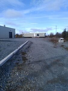 Office/Mobile Trailer For Sale