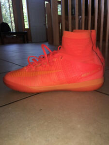 Nike Super Fly 5 Proximo