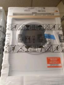 Brand new Beko 6kg 1200 spin washing machines £199 each