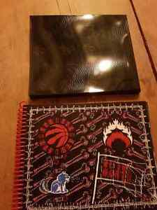 2016/17 Toronto Raptors Tickets BELOW FACE VALUE