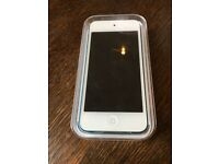 16gb iPod touch 5th gen