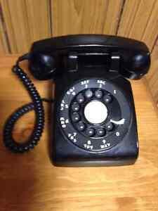 Téléphone Bell stationaire West Island Greater Montréal image 4