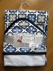 NEW!   Baby Blankets
